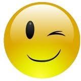 Смайлики для WordPress 4.2 и выше, как отключить Emoji?