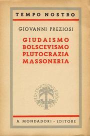 Giudaismo_Bolscevismo_Plutocrazia_Massoneria
