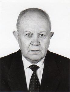 Козлов В.И.