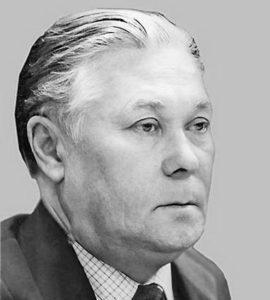 Кызласов Л.Р. Сибирское манихейство