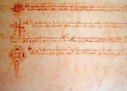 Тайная книга богомилов или Иваново евангелие