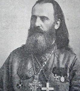 Буткевич Т.И.